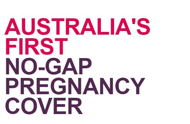 راهنمایی برای انتخاب بیمه در استرالیا